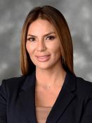 Adriana Bourdeau - Real Estate Agent