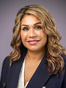 Angela Felix - Madera Real Estate Agent