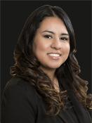 Araceli Garcia - Atwater Real Estate Agent