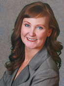 Barbara Gallagher - Fresno Real Estate Agent