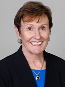 Cathy Frost - Fresno Real Estate Agent
