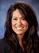 Christine Cortez - Fresno Real Estate Agent