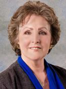 Connie Bowser - Fresno Real Estate Agent