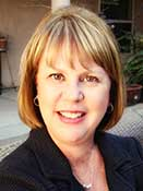 Debbie Nollan - Hanford Real Estate Agent