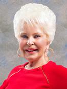 Donna Pride - Oakhurst Real Estate Agent