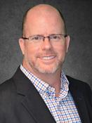 Eric McCormick - Fresno Real Estate Agent