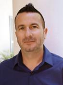 Joey Bronze - Fresno Real Estate Agent