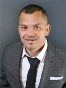 Juan-Carlos Mora - Fresno Real Estate Agent