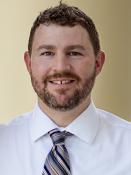 Justin McFarland - Hanford Real Estate Agent
