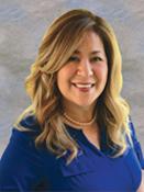 Juventina Gutierrez - Madera Real Estate Agent