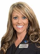 Larissa Sherman - Merced Real Estate Agent