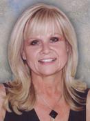 Linda Kay Buchnoff - Chowchilla Real Estate Agent