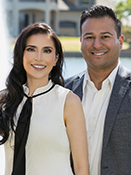 Luis Rosales - Real Estate Agent