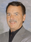 Mike LeFors - Fresno Real Estate Agent