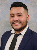 Ruben Chavez - Real Estate Agent