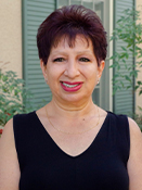 Susan Yepez - Real Estate Agent