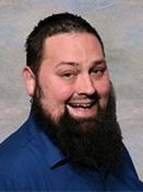 Timothy Thompson - Fresno Real Estate Agent