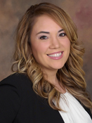 Tricia Zarate - Atwater Real Estate Agent